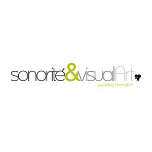 Profile picture for Sonorité&visualArt