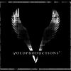 VOLO PRODUCTIONS® LLC.