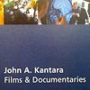 Kantara Films & Documentaries