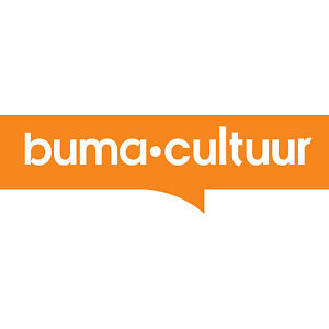 Profile picture for Buma Cultuur