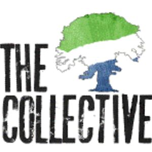 Profile picture for The Collective - Sierra Leone