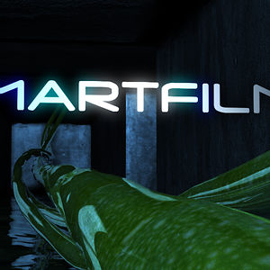 Profile picture for Smartfilm AB