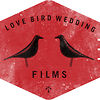 Love Bird Wedding Films