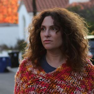 Profile picture for Jill Soloway