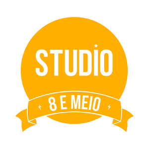 Profile picture for Studio 8 e Meio