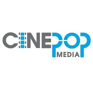 Profile picture for Cinepop Media