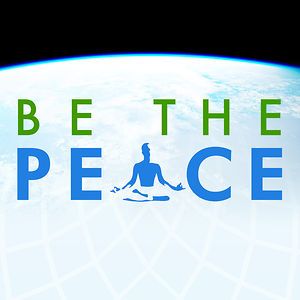Profile picture for BeThePeace