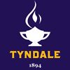 Tyndale University College & Sem