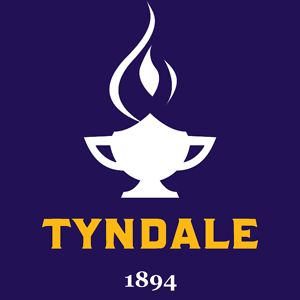 Profile picture for Tyndale University College & Sem