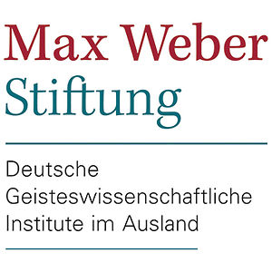 Profile picture for maxweberstiftung