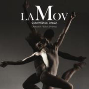 Profile picture for lamovdanza