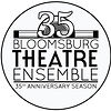 Bloomsburg Theatre Ensemble