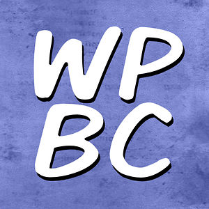 Profile picture for WPBC Music
