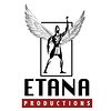 Etana Productions