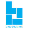 bluedeck.net Play