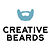 CreativeBeards