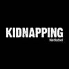 Kidnapping Netlabel