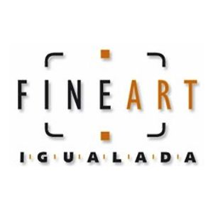 Profile picture for Fineart Igualada