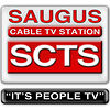 Saugus Cable Television Station