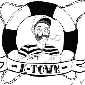 Profile picture for K-Town Brettklubb