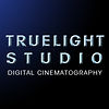 Lewis Myihtoi - Truelight Studio