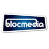 Blocmedia