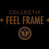 Collectif Feel Frame