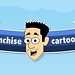franchisecartoons