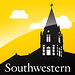 Southwestern University