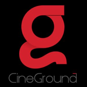 Profile picture for CineGround
