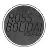 Ross Bolidai Visuals