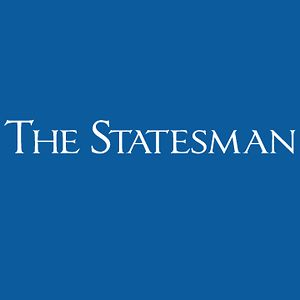 Profile picture for The Statesman