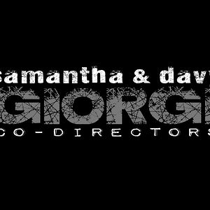 Profile picture for Sam&Davy Giorgi