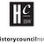 History Council of NSW