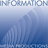 INFORMATION Media Productions