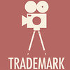 Trademark Films