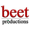beetproductions