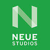 Neue Studios