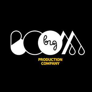 Profile picture for Big-Boom production