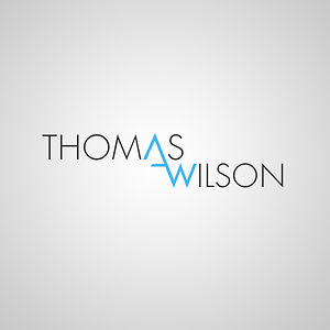 Profile picture for Thomas Wilson