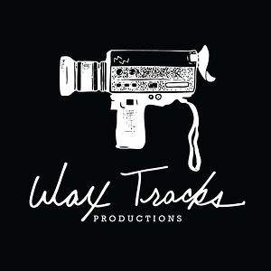 Profile picture for Wax Tracks Productions