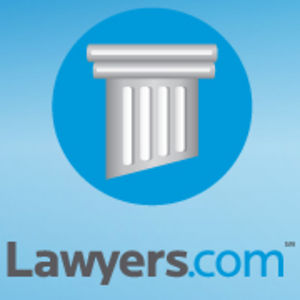 Profile picture for Lawyerscom