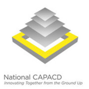 Profile picture for National Capacd