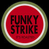 FunkyStrike