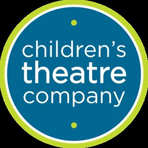 Profile picture for Children's Theatre Company