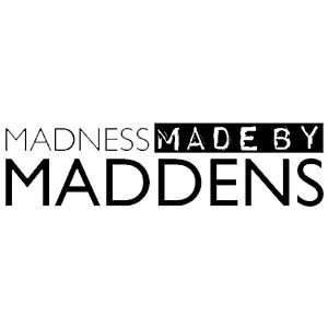 Profile picture for Edward Maddens