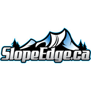 Profile picture for SlopeEdge.ca