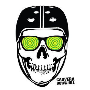 Profile picture for Carvera Downhill