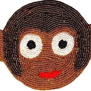 Profile picture for Average Monkey