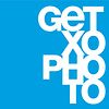 getxophoto
